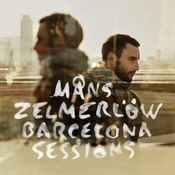 Barcelona Sessions Songs
