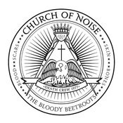 Church Of Noise (Remixes) Songs