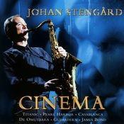 Cinema Songs