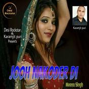 Jooh Nakoder Di Songs