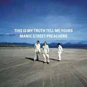 This Is My Truth Tell Me Yours Songs