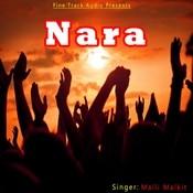 Nara Songs
