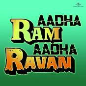 Aadha Ram Aadha Ravan Songs