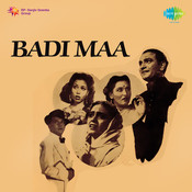 Badi Ma Songs