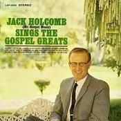 Sings the Gospel Greats Songs