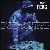Doe-Active Songs