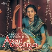 A Prodigy In Indian Classical Music Vol 1 Songs