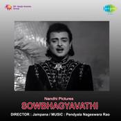 Sowbhagyavathi Songs