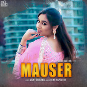Mauser Song