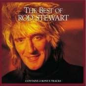The Best Of Rod Stewart Songs