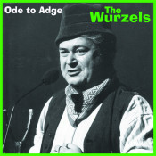 Ode To Adge Songs