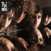 The Who - Ultimate Collection Songs