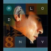 The Melody Andy Vol. 8 Songs