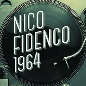 Nico Fidenco 1964 Songs