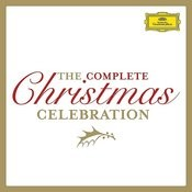The Complete Christmas Celebration Songs