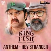 King Fish Ratheesh Vegha Full Mp3 Song