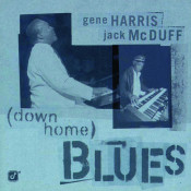 Down Home Blues Songs