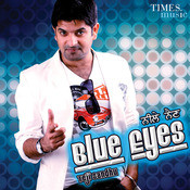 Blue Eyes Songs