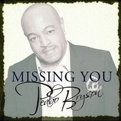 Missing You Songs
