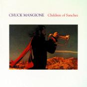 Children Of Sanchez Songs