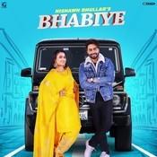 Bhabiye Song