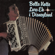 Bella Notte Lars Ek i Disneyland Songs