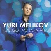 You Got Me (Aha Aha) Song