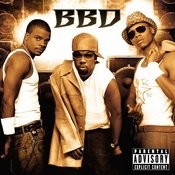 BBD (Parental Advisory) Songs