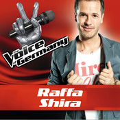 Du erinnerst mich an Liebe (From The Voice Of Germany) Songs