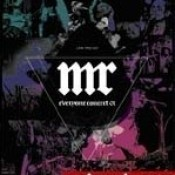 Mr. Everyone Concert 1 (2 CD Live) Songs
