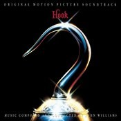 Hook Original Motion Picture Soundtrack Songs