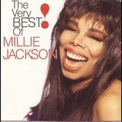 The Very Best Of Millie Jackson Songs