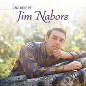 The Best Of Jim Nabors Songs