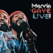 Live! (Remastered) Songs