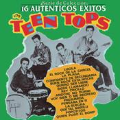 Serie De Colección 16 Autenticos Exitos Songs