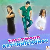 Tollywood Rhythmic Songs Songs