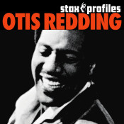 Stax Profiles: Otis Redding Songs