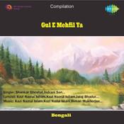 Gul E Mehfil Ya Songs