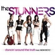 Dancin Around The Truth Songs