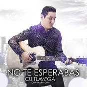 No Te Esperabas (Con Mariachi) Song