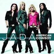 American Cowboy (Single) Songs
