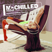 Mastercuts Presents Chilled Songs