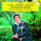 Loewe Lieder Selection Frauenliebe Op 60 Songs