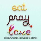 Eat Pray Love Songs