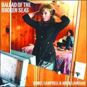 Ballad Of The Broken Seas Songs