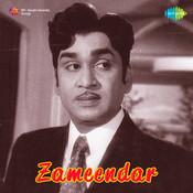 Zameendar Songs