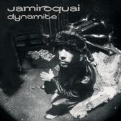 Dynamite Songs