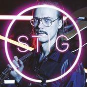 Stig Songs