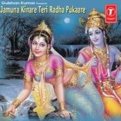 Jamuna Kinare Teri Radha Pukaare Songs