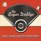 Rock, Swing, Boogie Woogie Thing Songs